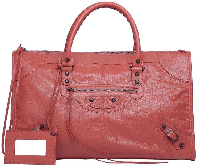 2d60cf00ee Balenciaga Bags Prices
