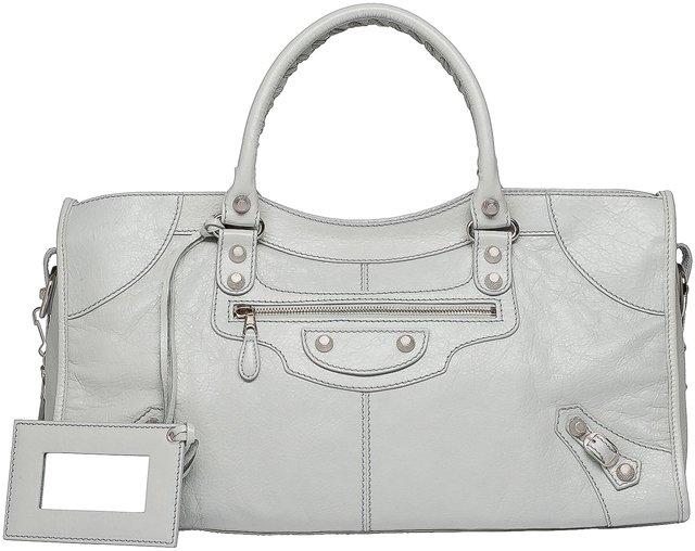 Balenciaga-Giant-12-Silver-Part-Time