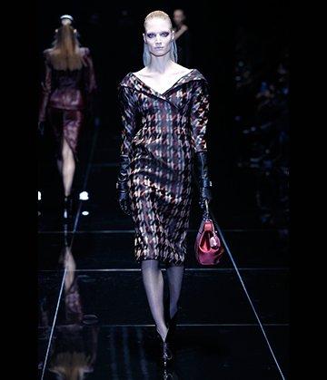 wg_fw13_fashion_main_w_12_web_2column
