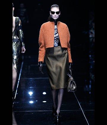 wg_fw13_fashion_main_w_17_web_2column