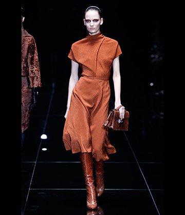wg_fw13_fashion_main_w_21_web_2column