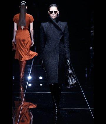 wg_fw13_fashion_main_w_22_web_2column