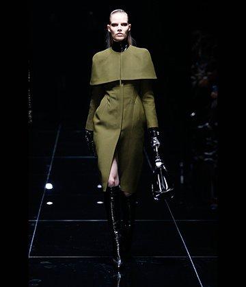 wg_fw13_fashion_main_w_24_web_2column