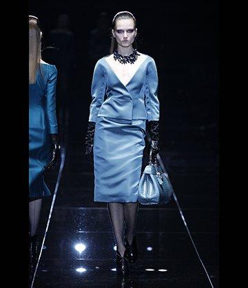 wg_fw13_fashion_main_w_32_web_2column