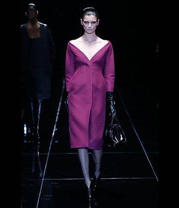 wg_fw13_fashion_main_w_5_web_2column