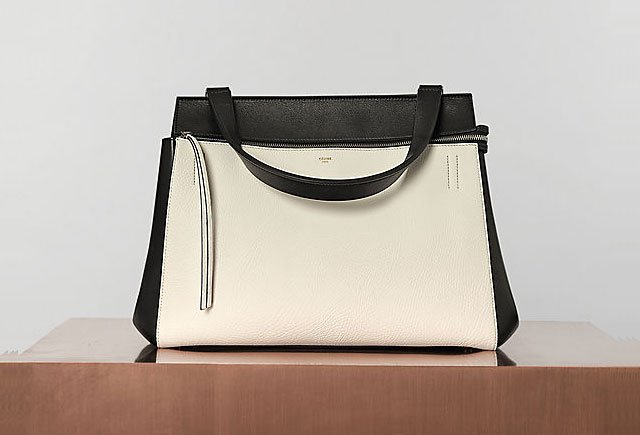 Celine-edge-in-textured-cal