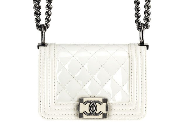 chanel-small-boy-flap-bag-i
