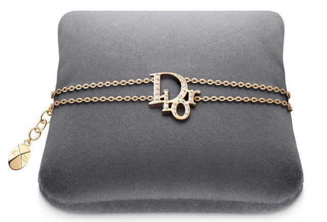 dior-oblique-bracelet-2