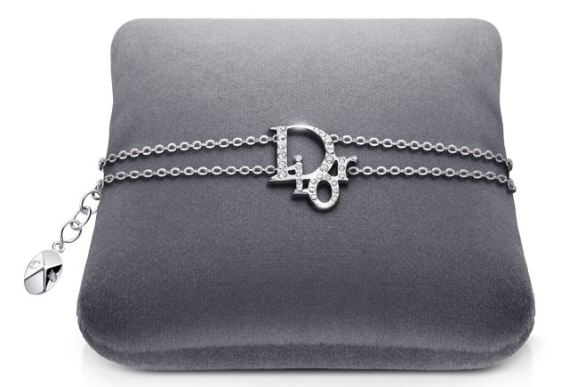 dior-oblique-bracelet