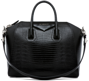 Givenchy-Antigona-Medium-Stamped-Tejus-in-Black-1