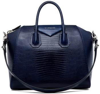 Givenchy-Antigona-Medium-Stamped-Tejus-in-Dark-Blue-1