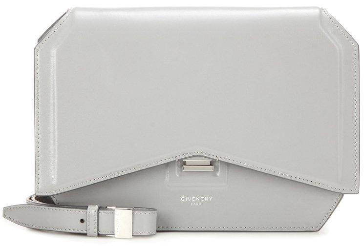 Givenchy Bags Prices – Bragmybag 860efee2e2f12