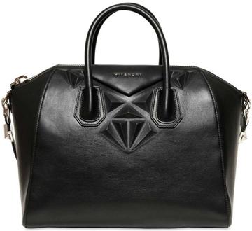 Givenchy-medium-antigano-3d-geometric-figures-bag-1