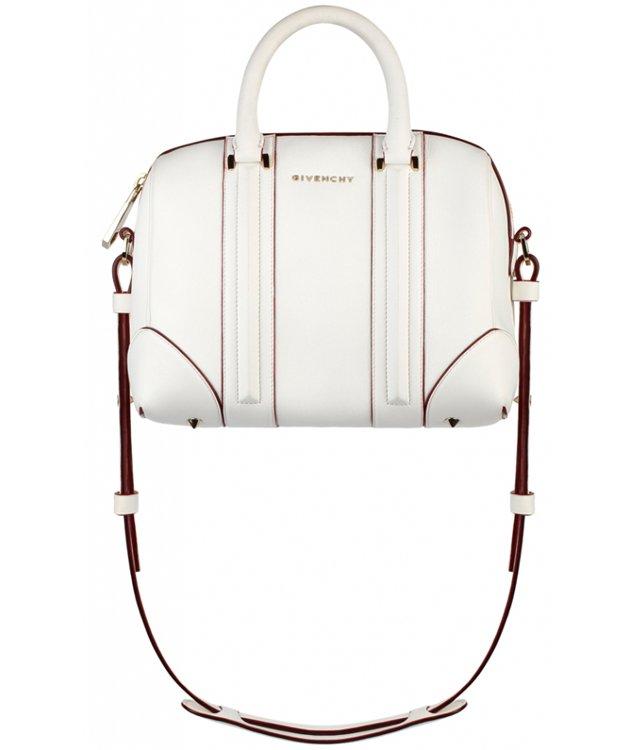 givenchy-Lucrezia-bag