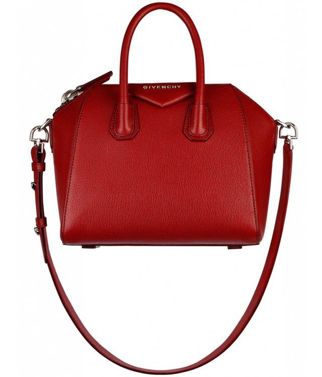 Givenchy Bag Prices Bragmybag