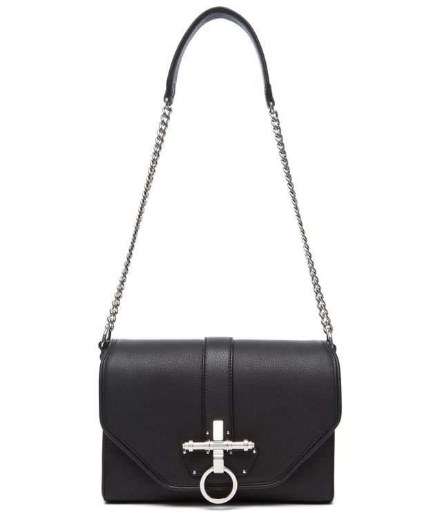 givenchy-obsedia-shoulder-bag