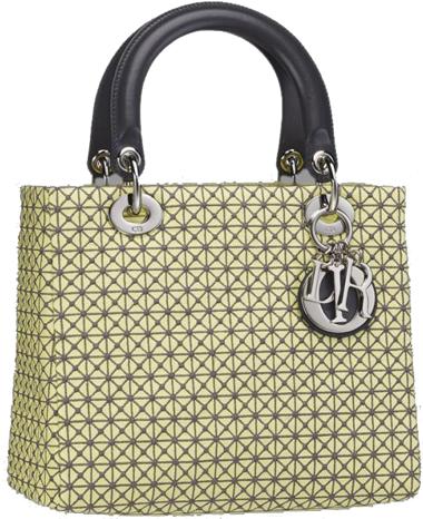 lady-dior-micro-bag-11