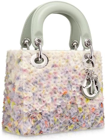 lady-dior-micro-bag-12