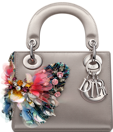 lady-dior-micro-bag-14