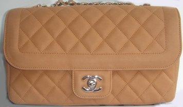 ec0e331160b5e8 Chanel Coco Rider Bag | Bragmybag