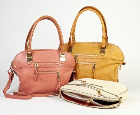 chloe-angie-handbag-1