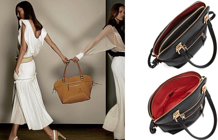 chloe-angie-handbag-image-1