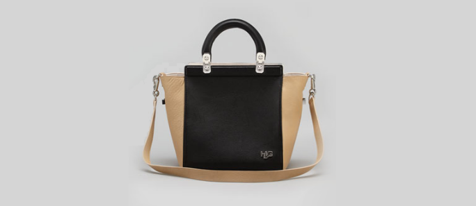 givenchy-hdg-tote-bag-image-front-post-1 38070d23cfe8d
