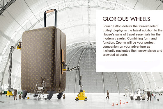 louis-vuitton-zephyr-image-2