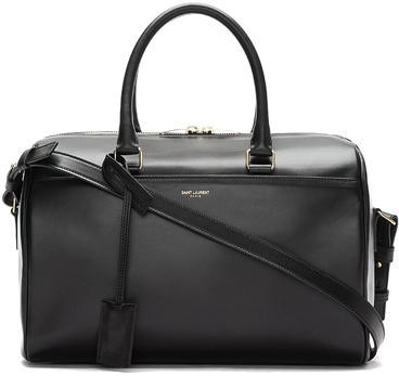 saint laurent bag price