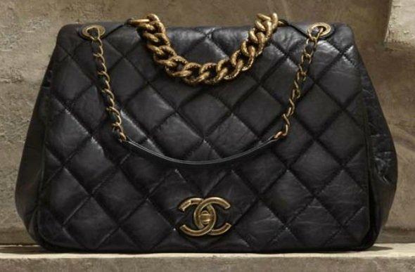 Chanel-Pondichery-Large-flap-bag-1