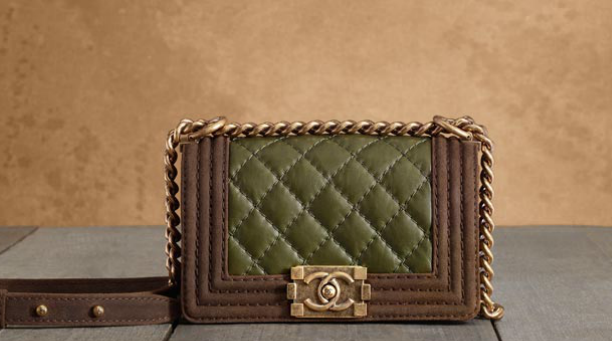 Chanel-boy-flap-bag-in-aged-calfskin-1