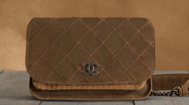 Chanel-suede-messenger-bag-1