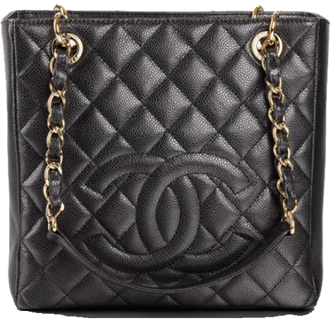 Chanel_Petite_Shopping_Tote_bag_3