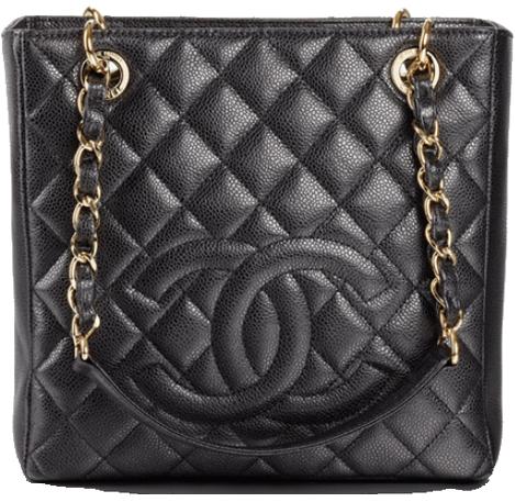 Chanel_Petite_Shopping_Tote_bag_3