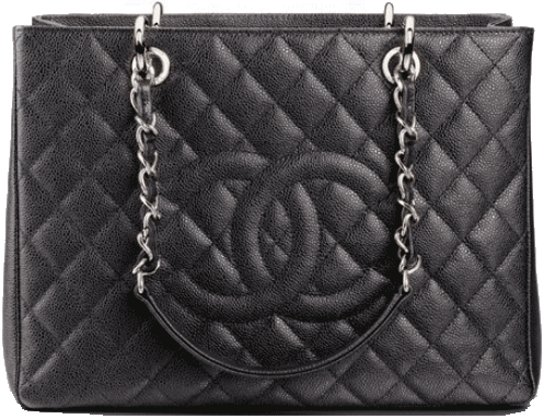 61678521ab76 Chanel Grand Shopping Tote Bag Prices (GST).  Chanel grand shopping tote bag 2