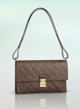 Louis-Vuitton-Empreinte-Fascinante-Flap-Bag-Brown-Earth-2-07-2013-1
