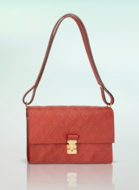 Louis-Vuitton-Empreinte-Fascinante-Flap-Bag-Burnt-Orange-Orient-2-07-2013-1