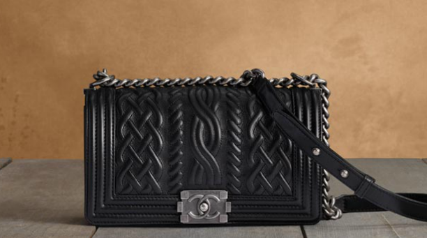 chanel-boy-flap-bag-in-lambskin-1
