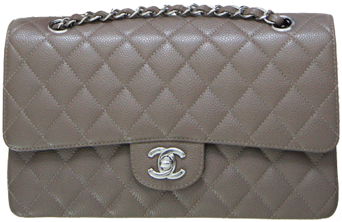 chanel-classic-medium-flap-bag-2
