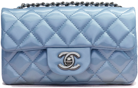 chanel_classic_extra_min_flap_bag_1
