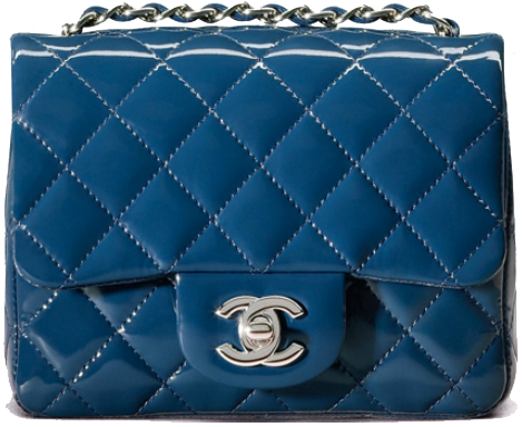 chanel_classic_mini_flap_bag_1