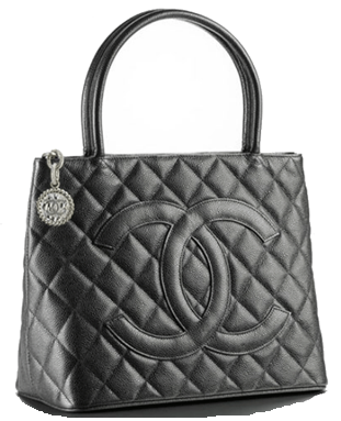 chanel_medallion_tote_bag_1