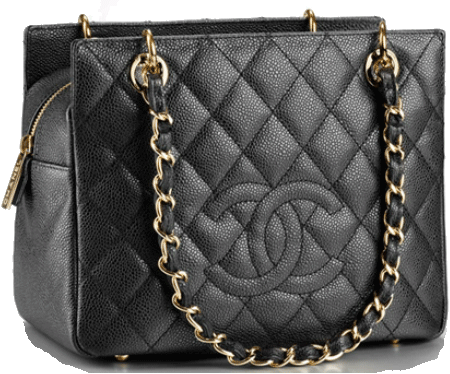 2123dbde4d04 Chanel Petite Timeless Tote Bag Prices (PTT). chanel petite timeless tote 2