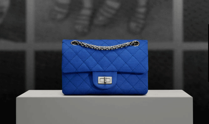 chanel_reissue_2.55_224_classic_flap_bag-1