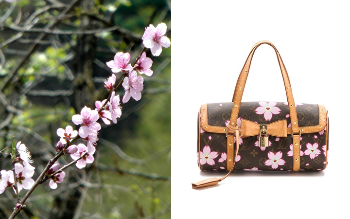louis-vuitton-cherry-blossom-1