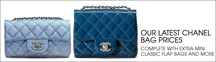 our-latest-chanel-bag-prices-1