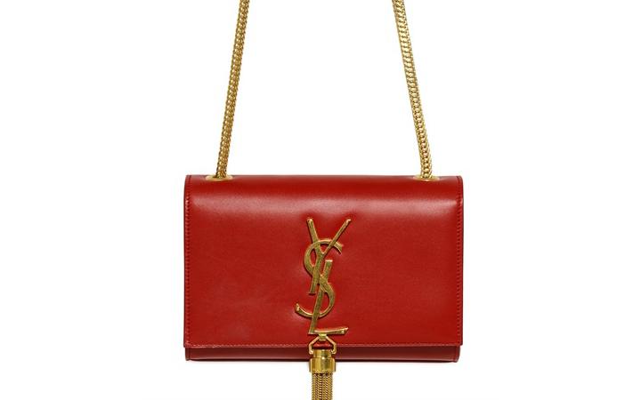yves-saint-laurent-small-cassandre-bag-with-tassel-in-red-1