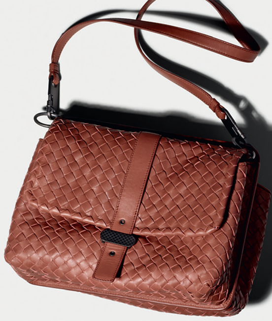 Borse Bottega Veneta 2013 : Bottega veneta early fall collection editors pick