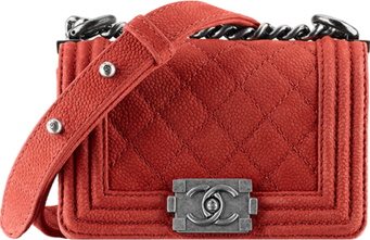 Boy-Chanel-flap-bag-in-sueded-bull-1