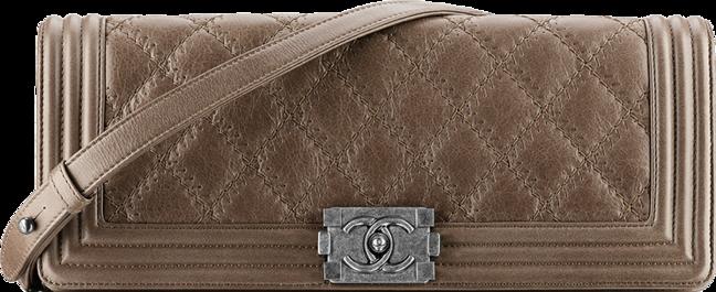 Chanel-Boy-clutch-bag-1
